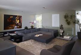 urban living room decor u2013 modern house