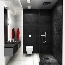 interior design ideas for bathrooms interior attractive interior design small bathroom 55 cozy ideas