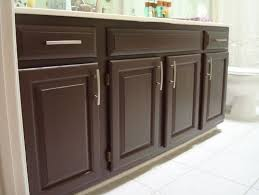 Refinished Cabinets Refinished Cabinets Before And Afters U2022 Queen Bee Of Honey Dos