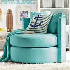 lounge seating for bedrooms ice blue ii dorm room chairs dorm chairs and dorm room