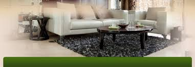 e u0026 t custom rugs rug binding and surging flooring solutions
