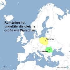 fl che deutschland polen vergleich fläche rumänien annalenamaciejewski