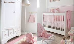 chambre bébé jacadi jacadi chambre bb finest free chambre bebe fille et gris rouen