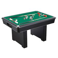 Pool Table Hard Cover Pool Tables Pool Tables U0026 Accessories The Home Depot