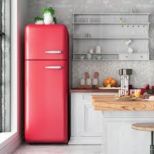 what s the best spray paint for kitchen cupboards how to update your kitchen appliances with paint this