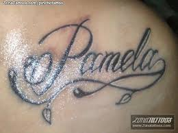 pam s tattoo pictures to pin on pinterest tattooskid
