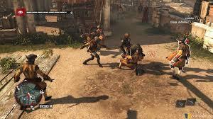 Video Game Flags Techgage Image Assassins Creed Iv Black Flag Pc