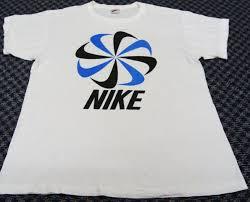 Baju Nike bundle valley nike baling kipas pinwheel sold