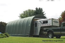 100 gambrel garage kits gambrel style sheds house plan pole