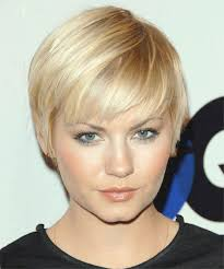 23 best short hair don u0027t care images on pinterest hairstyles