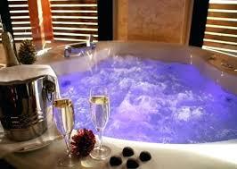 hotel espagne avec dans la chambre hotel avec dans la chambre rosas espagne open inform info