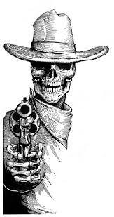 dw frydendall d w frydendall skeletons