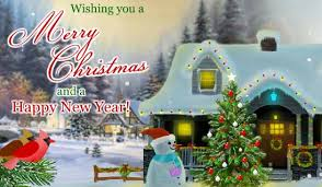 christmas wishes across the miles free merry christmas wishes