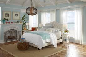 emily henderson bedroom tips from secrets from a stylist emily henderson 7 ways to turn a