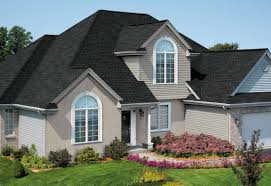 Houseplans With Pictures Gaf Timberline Natural Shadow Shingle Photo Gallery