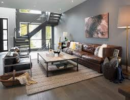 your home interiors choosing the right interior paint finish for your home