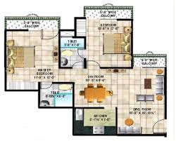 architects floor plans asian style house floor plans architecture home d luxihome