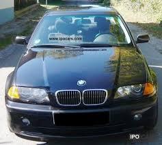 2000 bmw 328i 2000 bmw 328i car photo and specs