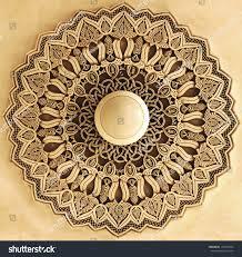 beautiful moroccan architecture stock photo 135152432 shutterstock