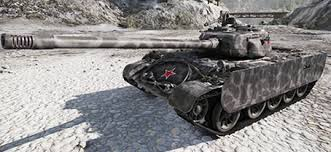 world of tanks tier 10 light tanks world of tanks guide xbox console online game tank compare profiler