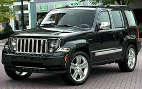 black jeep liberty 2016 jeep liberty redesign jeep liberty 2016 jeep and jeeps