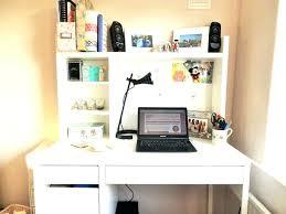 cheap white vanity desk cheap makeup desk cheap vanity desk make up table cheap lighted