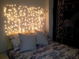bedrooms with christmas lights tumblr bedrooms christmas lights homedesignlatest site