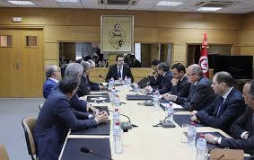 chambre syndical du d agement chambre syndical du d駑駭agement 100 images avenir tunisie site