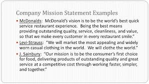 a real life business plan sample to avoid failure restaurant