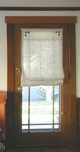 Arts And Crafts Style Curtains 8 Best Windows Images On Curtains Home And Diy