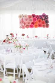 299 best wedding decorations images on pinterest wedding