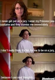 Tina Fey Meme - how tina fey avoids jury duty dr heckle