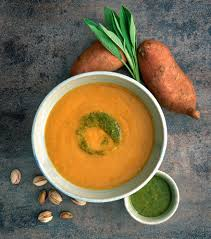 Comfort Food Soup Recipes 6 Comfort Food Soup Recipes The Happy Foodie
