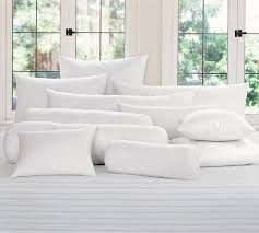 Her Side His Side Comforter Domestic Dispatches 7 Secrets To Make A Perfect Bed Gardenista