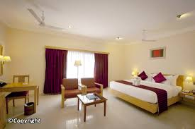 10 best cheap hotels in chennai 10 best chennai hotels for less