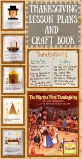 if you are looking for thanksgiving activities for here is