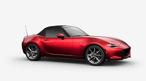 mazda is made by 2017 mazda mx 5 miata convertible roadster mazda usa