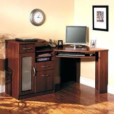 Walmart White Corner Desk Walmart Corner Computer Desk Medium Size Of Office Office Desk