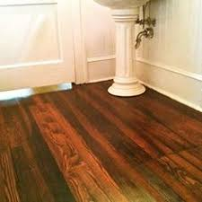 Restoring Hardwood Floors Without Sanding Doorway Transition2 Jpg 420 X 559 100 Hardwood Pinterest
