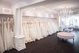 Interior Designers Cincinnati Oh by Hyde Park Bridal Boutique Cincinnati Oh Hyde Park Bridal