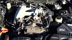 nissan r34 engine 1998 r34 nissan skyline rb20de neo non turbo auto youtube