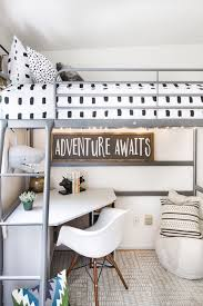 Best  Small Boys Bedrooms Ideas On Pinterest Kids Bedroom Diy - Ideas for small spaces bedroom