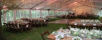table and chair rentals houston any occasion party rental tent rentals houston tx my houston
