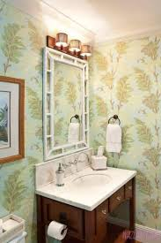 wallpaper for walls bathroom ideas some ideas of bathroom wallpaper decorating