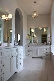 shaker style bathroom cabinets shaker style master bathroom 1 burrows cabinets bathroom cabinets