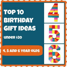 s birthday gift ideas 69 best birthday party theme cakes gift ideas images on