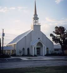 Steel Church Buildings Metal Church Buildings Quotes by Church Building Designs Alvin Baptist Church The