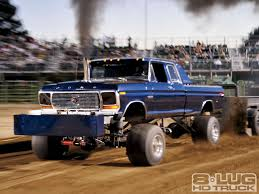 Dodge Cummins Truck Pull - truck pull trucks images reverse search