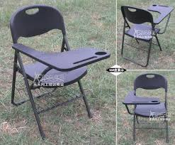 table and chair set for sale outstanding simple folding chair study table and chair set plastic