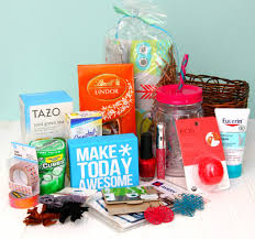 mothers day basket day gift basket giveaway